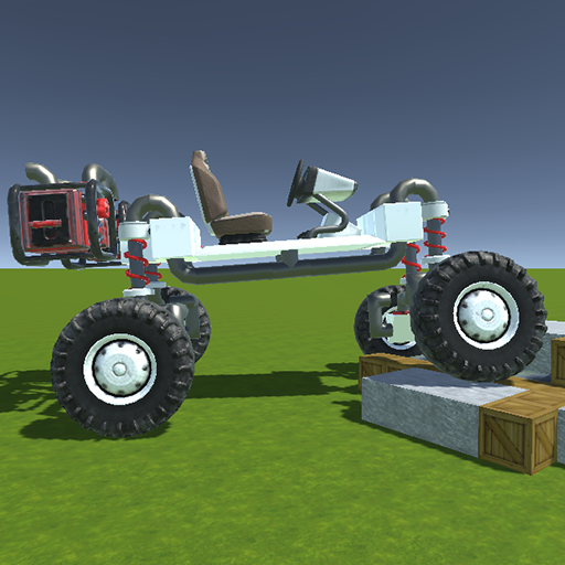 Evertech Sandbox  0.80.860 MOD APK Dwnload – free Modded (Unlimited Money) on Android