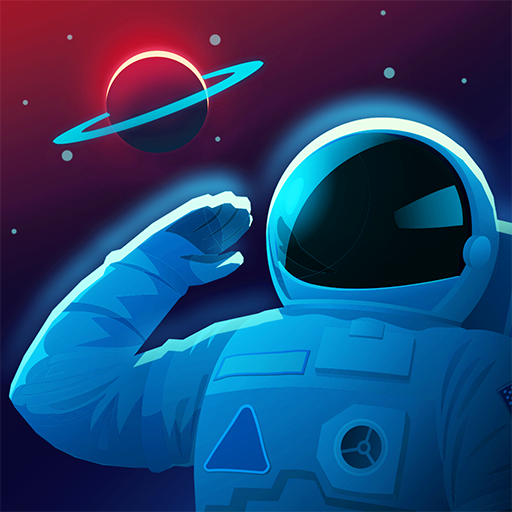 ExoMiner Idle Miner Adventure 0.7.10 MOD APK Dwnload – free Modded (Unlimited Money) on Android