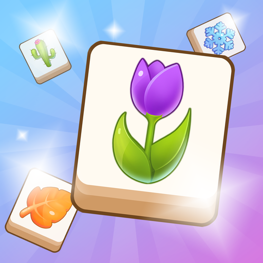 Zen Match  0.120 MOD APK Dwnload – free Modded (Unlimited Money) on Android