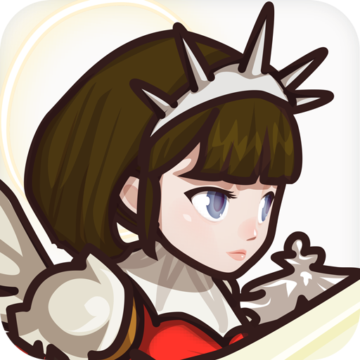 FANTASYxDUNGEONS – Idle AFK Role Playing Game 3.7.0 MOD APK Dwnload – free Modded (Unlimited Money) on Android