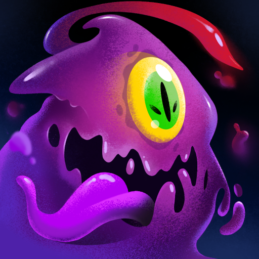 FGTeeV Goozy 1.1.0 MOD APK Dwnload – free Modded (Unlimited Money) on Android