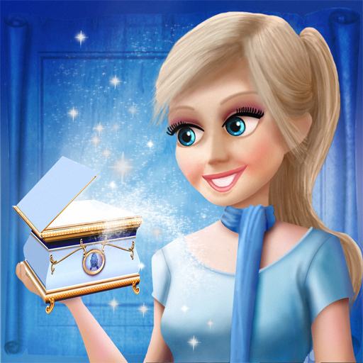"""Fairy tale """"Music Box"""" 6+ for Parents & Kids Free 1.5.0 MOD APK Dwnload – free Modded (Unlimited Money) on Android"""