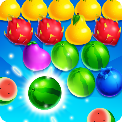 Farm Bubble Shooter Story – Fruits Mania 1.0.3 MOD APK Dwnload – free Modded (Unlimited Money) on Android