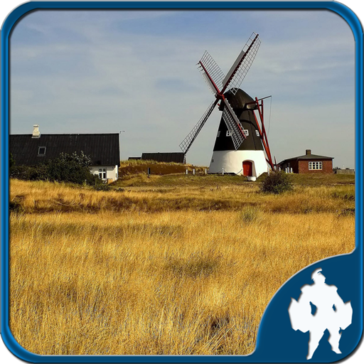 Farm Jigsaw Puzzles 1.9.17 MOD APK Dwnload – free Modded (Unlimited Money) on Android