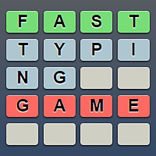 Fast Typing Game Test your writing speed  4.2 MOD APK Dwnload – free Modded (Unlimited Money) on Android
