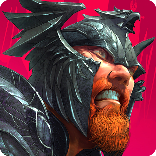 Fate of Phoenix 3.0.24 MOD APK Dwnload – free Modded (Unlimited Money) on Android