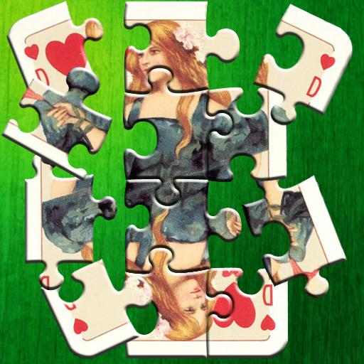 Fifteen Puzzle Solitaire 5.1.1853 MOD APK Dwnload – free Modded (Unlimited Money) on Android