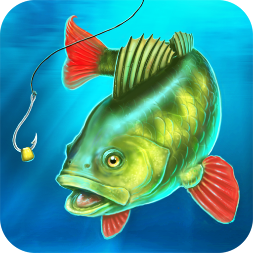 Fishing World 1.1.15 MOD APK Dwnload – free Modded (Unlimited Money) on Android