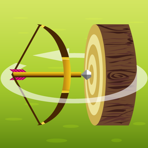 Flip Archery 1.5 MOD APK Dwnload – free Modded (Unlimited Money) on Android