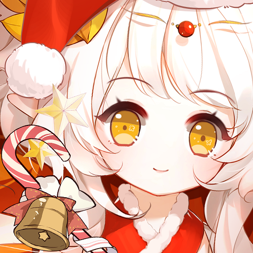 Food Fantasy  1.49.1 MOD APK Dwnload – free Modded (Unlimited Money) on Android
