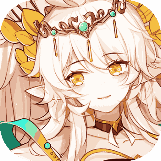 Food Fantasy: New Journey 1.20.4 MOD APK Dwnload – free Modded (Unlimited Money) on Android