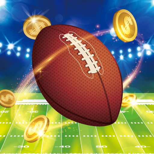 Football Master: free football game 1.611 MOD APK Dwnload – free Modded (Unlimited Money) on Android