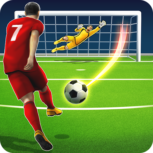 (Unlimited money,Mod) for Android1.29.0 MOD APK Dwnload – free Modded (Unlimited Money) on Android