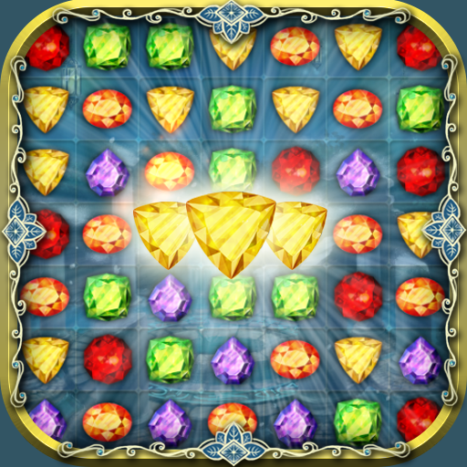 Forgotten Treasure 2 – Match 3  1.26.501 MOD APK Dwnload – free Modded (Unlimited Money) on Android