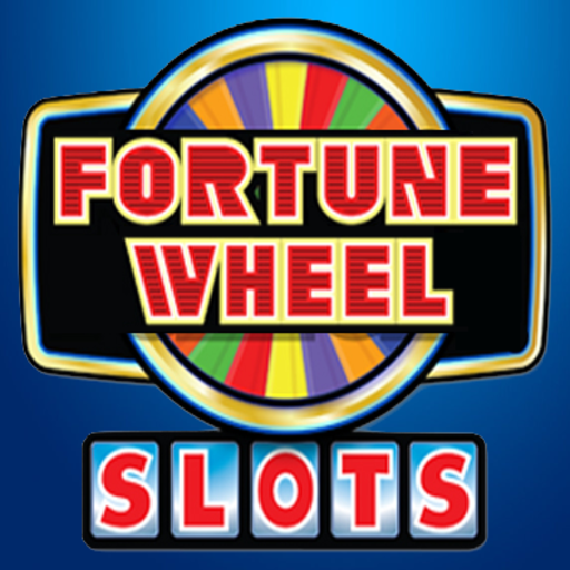 Fortune Wheel Slots HD Slots 4.0 MOD APK Dwnload – free Modded (Unlimited Money) on Android