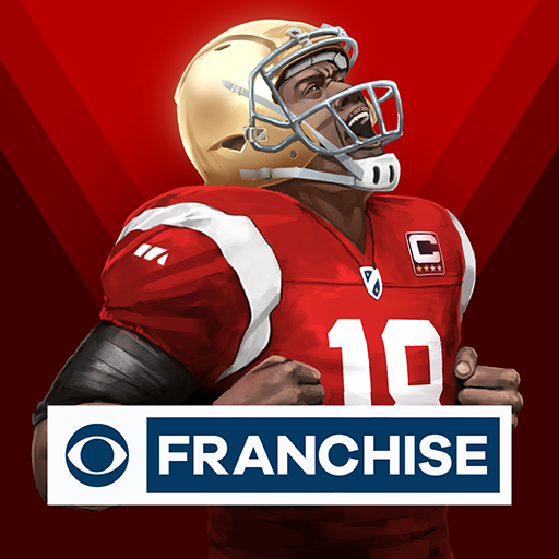 Franchise Football 2021  7.6.1 MOD APK Dwnload – free Modded (Unlimited Money) on Android