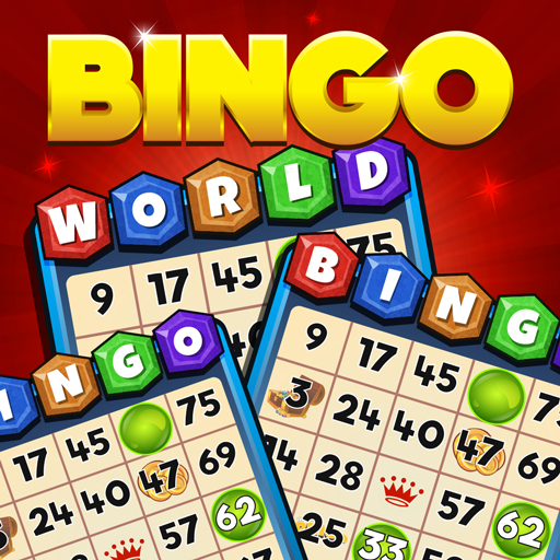 Free Bingo World Free Bingo Games. Bingo App  1.4.11 MOD APK Dwnload – free Modded (Unlimited Money) on Android