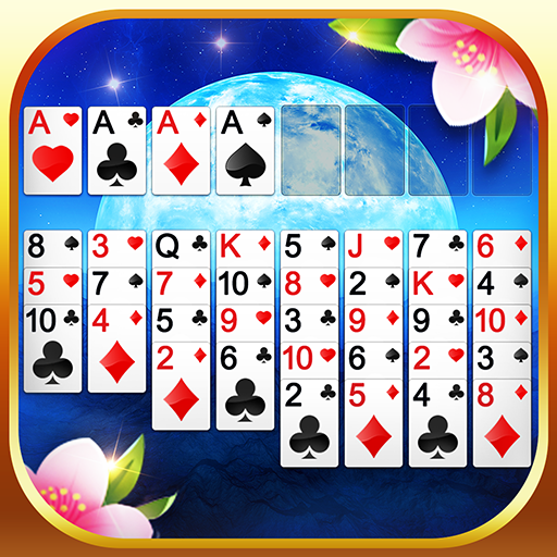 FreeCell Solitaire Fun 1.0.9 MOD APK Dwnload – free Modded (Unlimited Money) on Android
