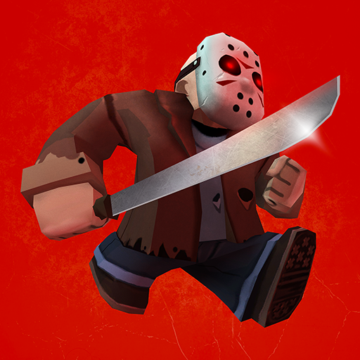 Friday the 13th Killer Puzzle 17.4 MOD APK Dwnload – free Modded (Unlimited Money) on Android