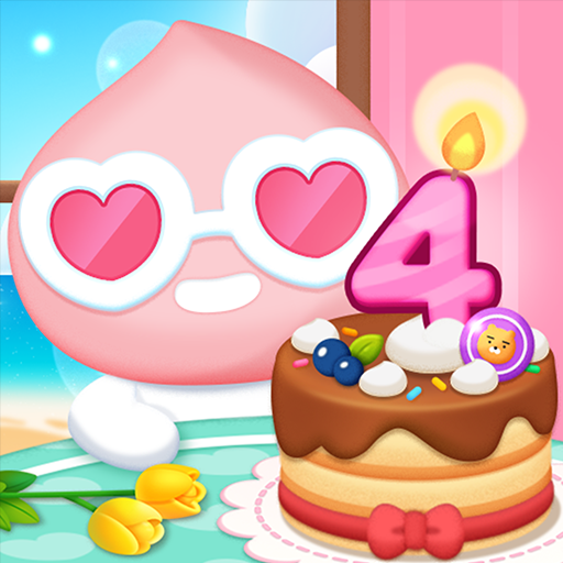 Friends Popcorn 5.0.4 MOD APK Dwnload – free Modded (Unlimited Money) on Android