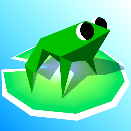 Frog Puzzle 🐸 Logic Puzzles & Brain Training 5.8.5 MOD APK Dwnload – free Modded (Unlimited Money) on Android