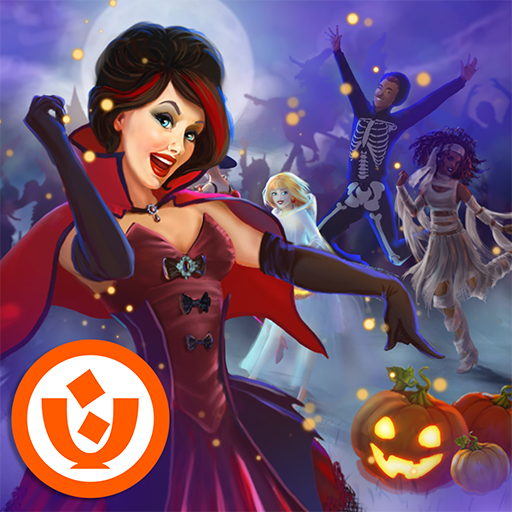 Funmania  1.40 MOD APK Dwnload – free Modded (Unlimited Money) on Android