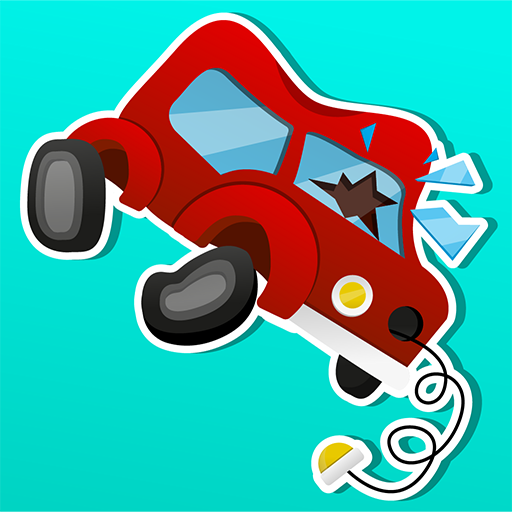 Fury Cars 0.4.2 MOD APK Dwnload – free Modded (Unlimited Money) on Android