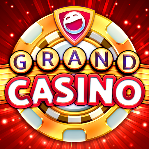 GSN Grand Casino: Free Slots, Bingo & Card Games  3.1.0 MOD APK Dwnload – free Modded (Unlimited Money) on Android