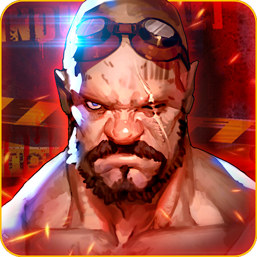 Game of Survivors – Z 1.1.9 MOD APK Dwnload – free Modded (Unlimited Money) on Android