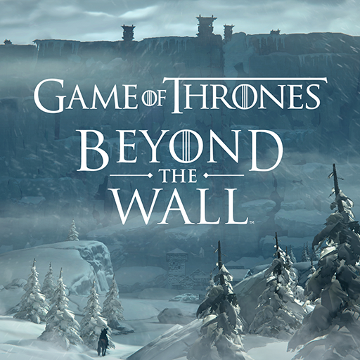 Game of Thrones Beyond the Wall™  1.11.0 MOD APK Dwnload – free Modded (Unlimited Money) on Android