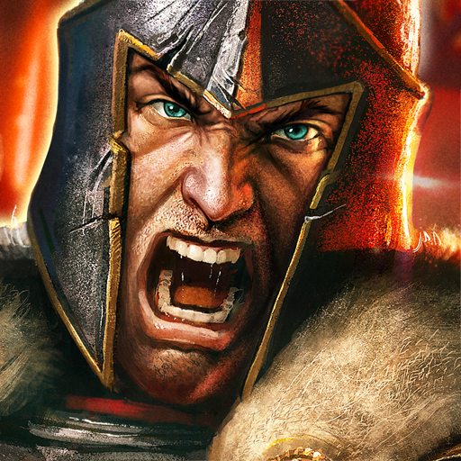 Game of War – Fire Age 6.1.3.608  MOD APK Dwnload – free Modded (Unlimited Money) on Android