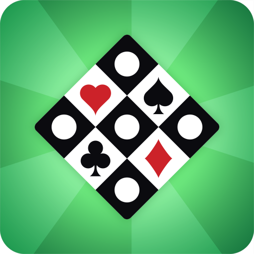 GameVelvet Online Card Games and Board Games 106.1.20 MOD APK Dwnload – free Modded (Unlimited Money) on Android