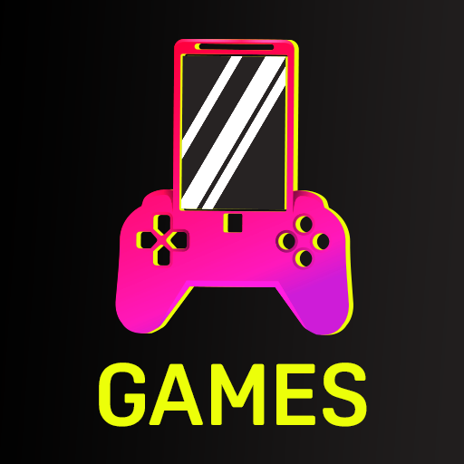 Games Hub – Play Fun Free Games 2.9.62-games MOD APK Dwnload – free Modded (Unlimited Money) on Android