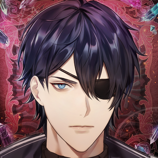 Gangs of the Magic Realm: Otome Romance Game 2.0.14 MOD APK Dwnload – free Modded (Unlimited Money) on Android