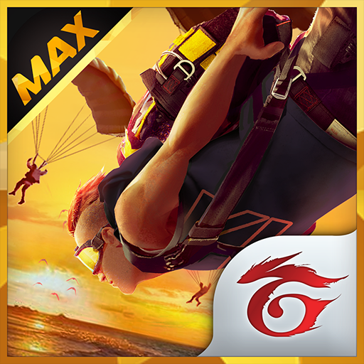 Garena Free Fire MAX  2.60.1 MOD APK Dwnload – free Modded (Unlimited Money) on Android