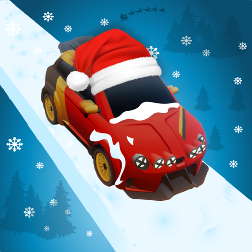 Gear Race 3D 1.3  MOD APK Dwnload – free Modded (Unlimited Money) on Android