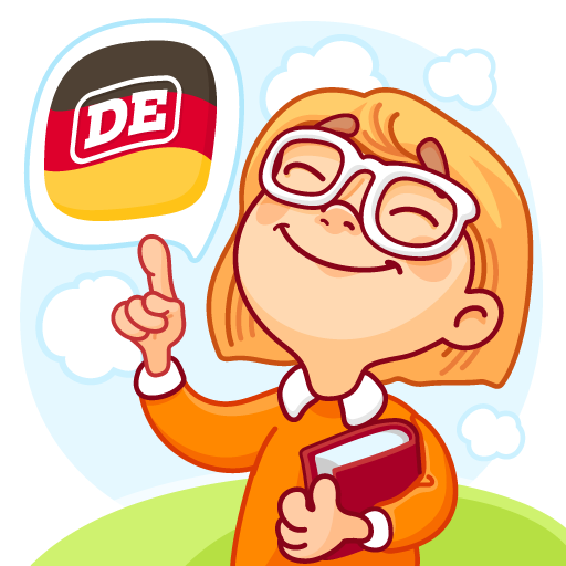German for Beginners: LinDuo HD 5.14.0 MOD APK Dwnload – free Modded (Unlimited Money) on Android