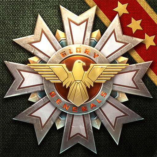 Glory of Generals 3 – WW2 Strategy Game  MOD APK Dwnload – free Modded (Unlimited Money) on Android 1.1.2