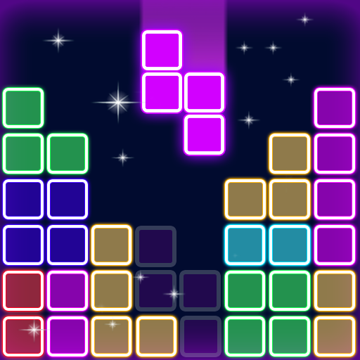 Glow Puzzle Block Classic Puzzle Game  1.8.3 MOD APK Dwnload – free Modded (Unlimited Money) on Android