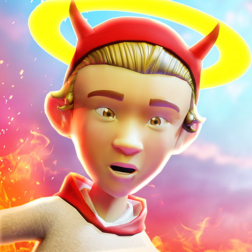 God Simulator 3 MOD APK Dwnload – free Modded (Unlimited Money) on Android