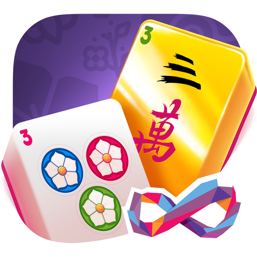 Gold Mahjong FRVR – The Shanghai Solitaire Puzzle 1.7.2 MOD APK Dwnload – free Modded (Unlimited Money) on Android