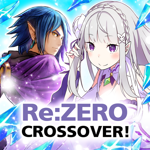 Grand Summoners Anime Action RPG  3.9.5 MOD APK Dwnload – free Modded (Unlimited Money) on Android