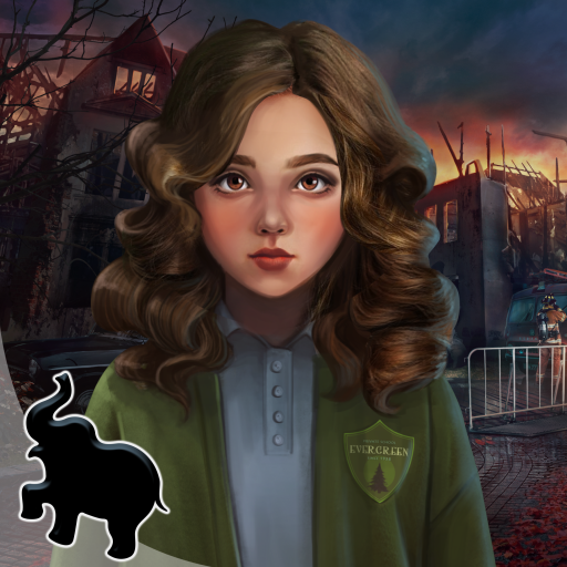 Grim Tales: The White Lady – Hidden Objects 1.0.2 MOD APK Dwnload – free Modded (Unlimited Money) on Android