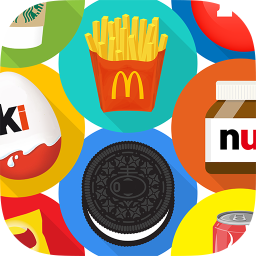 Guess the Food, Multiple Choice Game 2.0.4 MOD APK Dwnload – free Modded (Unlimited Money) on Android