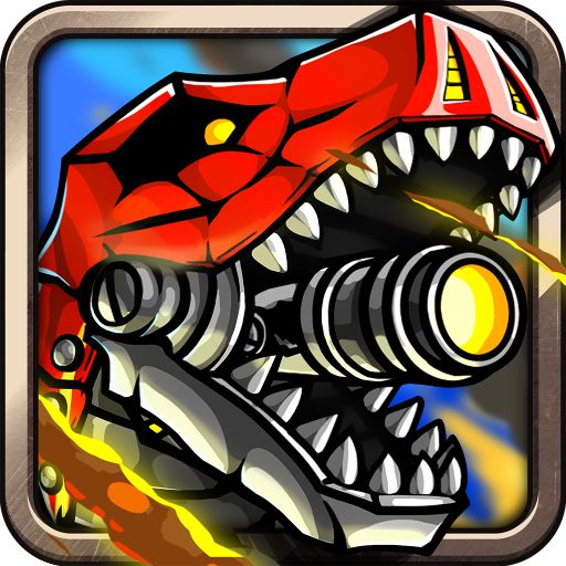 Gungun Online: Shooting game 3.9.2 MOD APK Dwnload – free Modded (Unlimited Money) on Android