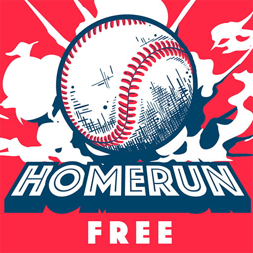 HIT A HOMERUN 1.619 MOD APK Dwnload – free Modded (Unlimited Money) on Android