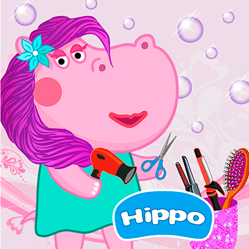 Hair Salon: Fashion Games for Girls 1.3.0 MOD APK Dwnload – free Modded (Unlimited Money) on Android