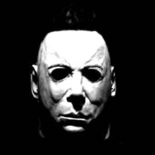 Halloween Michael Myers Game  MOD APK Dwnload – free Modded (Unlimited Money) on Android