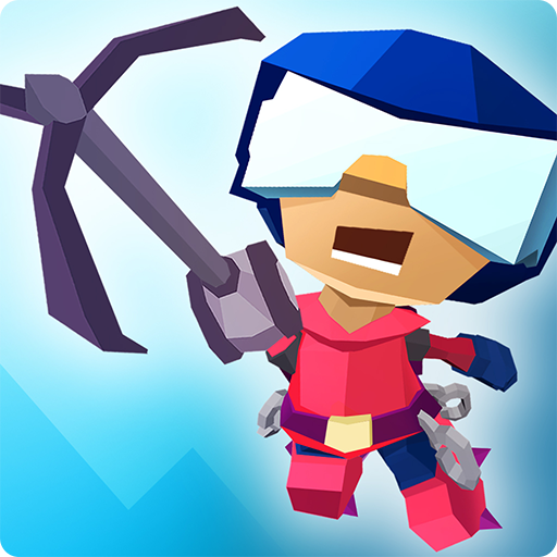 Hang Line Mountain Climber 1.7.7 MOD APK Dwnload – free Modded (Unlimited Money) on Android