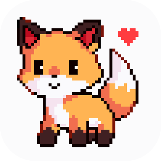 Happy Coloring by numbers – Unicorns by Pixels 1.2 MOD APK Dwnload – free Modded (Unlimited Money) on Android